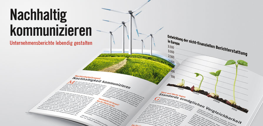 Wolfgang scheible grafikdesign grafik k ln for Grafik designer
